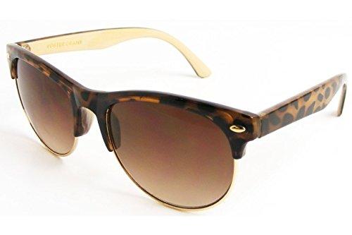 Foster Grant Gold Coast 1 Sunglasses