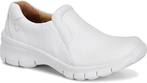in China for sale Nurse Mates - Womens - London White Twilight outlet where to buy discount 100% authentic outlet fashionable wiki online ciI68T0t