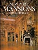 img - for Newport Mansions: The Guilded Age book / textbook / text book