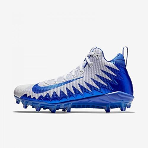Bestselling Mens Football Shoes