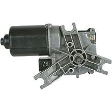 Cardone 40-158 Remanufactured Domestic Wiper Motor