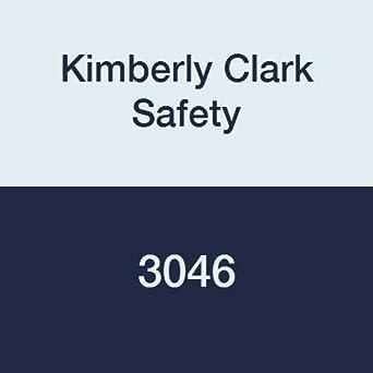 Kimberly Clark Safety 3046 - Limpiaparabrisas blanco (tamaño de 25 x ...