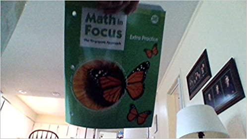 Math in focus singapore math extra practice workbook grade 3 math in focus singapore math extra practice workbook grade 3 book b 1st edition fandeluxe Gallery
