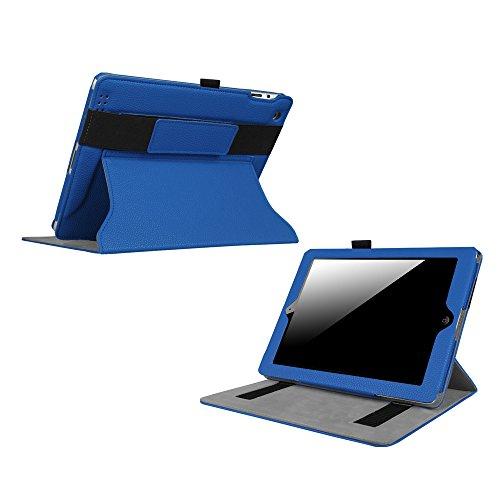 Fintie iPad Case Corner Protection