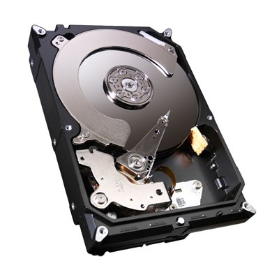 seagate-constellation-es3-sata-2tb-35-internal-hard-drive-desktop-7200-rpm-128-mb-non-retail-package