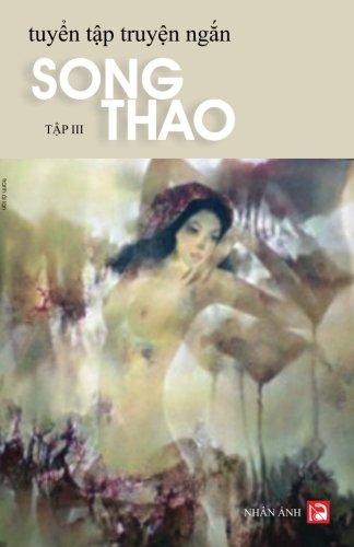 Tuyen Tap Truyen Ngan - Tap 3 (Vietnamese Edition)