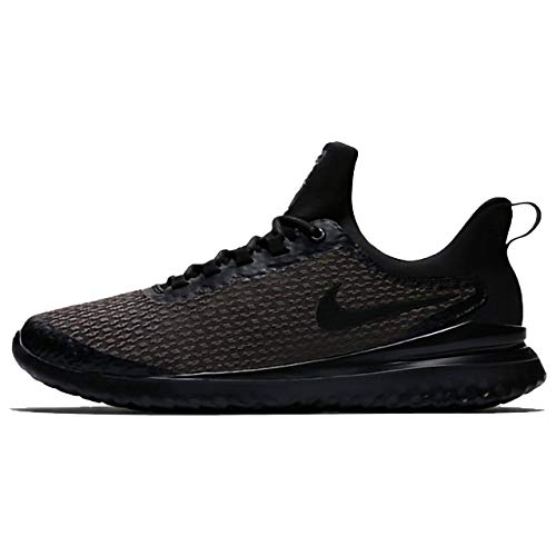 Nike Men s Renew Rival Running Shoes