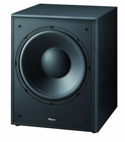 subwoofer test 2018 top 3 aktiv subwoofer im test neu. Black Bedroom Furniture Sets. Home Design Ideas