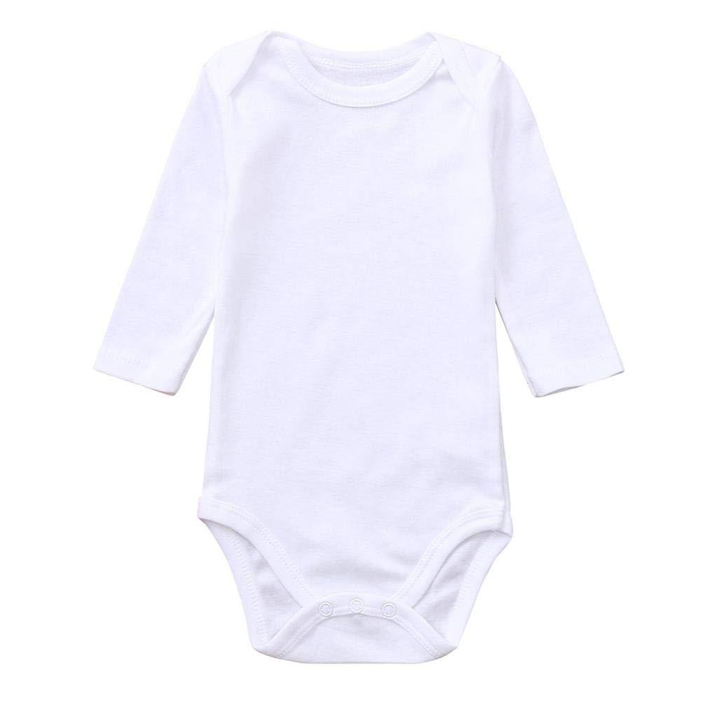 Xshuai    - Survêtement - Bébé (garçon) 0 à 24 Mois