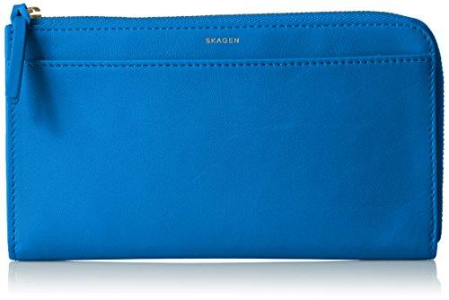 skagen-leather-phone-wallet-marine