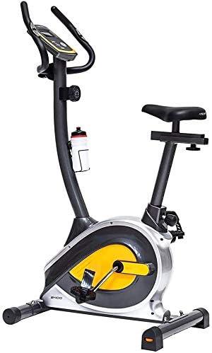 XRZY Bicicleta de Ejercicios - Portátil Ajustable Ultra silencioso ...