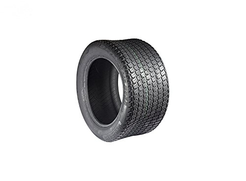 26 x 12.00-16 OTR Lawnmaster Tire 4 Ply Tubeless replaces Kubota K3441-17310 Cheap For You