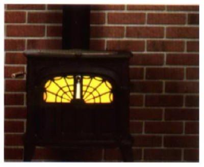 Z-brick Zc015205 Carton of 20 Red Classic Brick Facing