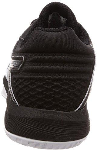 Chaussures Ballistic Ff Asics Chaussures Netburner Ff Ballistic Asics Netburner Asics RRZqawvY