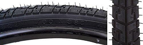 SunLite Sunlite Hybrid Nimbus Tires