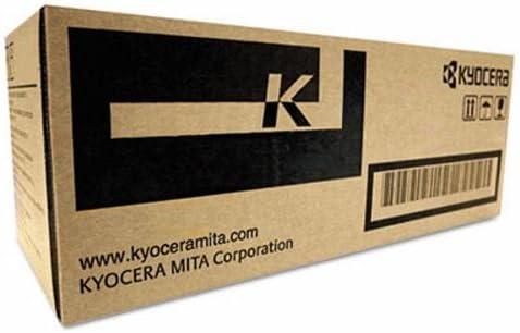 Kyocera TK-6309K Black Toner Cartridge