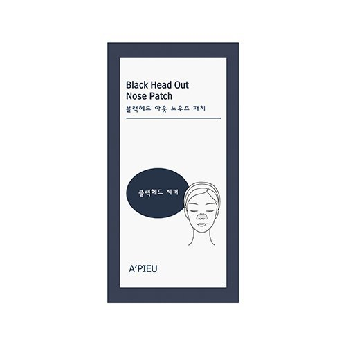 APIEU-Black-Head-Out-Nose-Patch