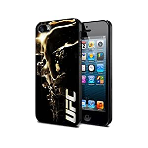 Case Cover Pvc Nexus 5 Ufc 2014 Ufc4 Game Protection Design#carata Store