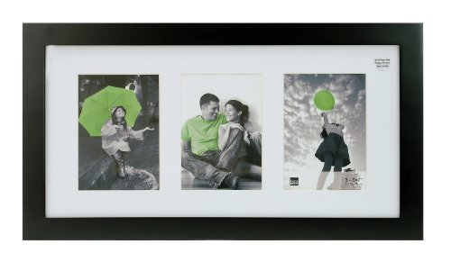 10x20 picture frame - 9