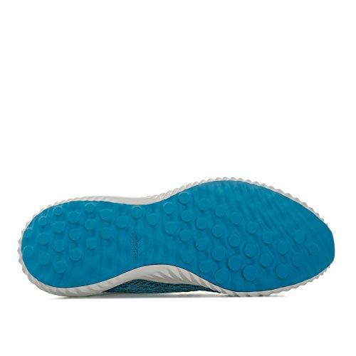 Bleu adidas Chaussures Em Alphabounce Homme de M Running fPSUwqf