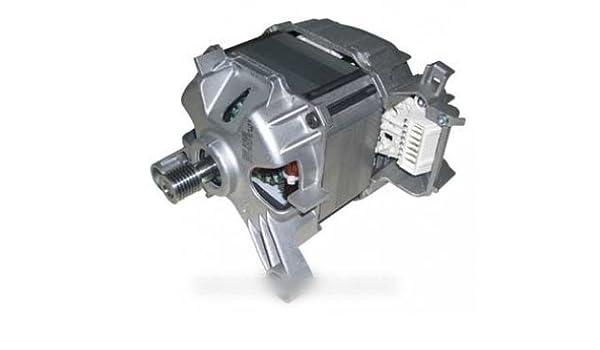 Bosch B/S/H - Motor 5500/018686 para Lava Ropa Bosch B/S/H ...