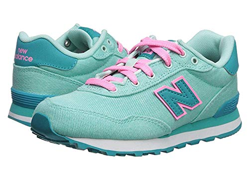 new balance Girls