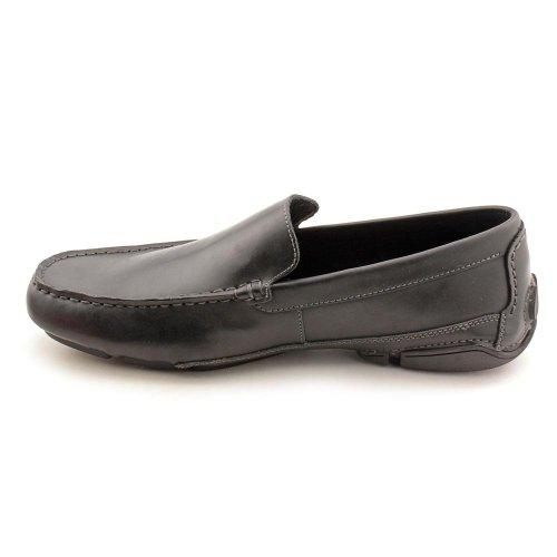 Be Men's Kenneth Bold Shoe N1 Boat Unlisted Cole To Black qIRwxOZv