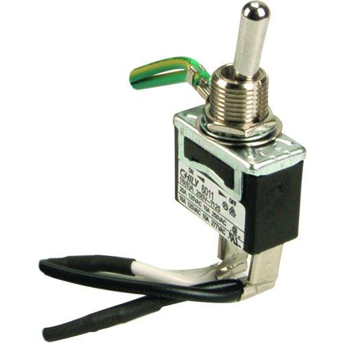 Hamilton Beach Interruptor de velocidad (con diodo) 990036500 ...