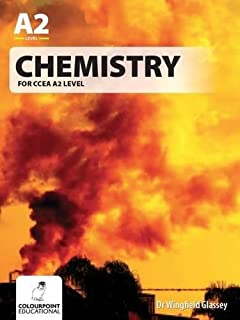 Ccea chemistry a2 student unit guide unit 1 periodic trends and chemistry for ccea a2 level urtaz Image collections