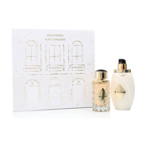 fragranceempire-boucheron-place-vendome-for-women-2-piece-gift-set-includes-33-fl-oz-eau-de-parfum-s