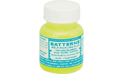 batterns-self-pickling-soldering-flux-1-oz