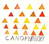 Canopy / Anopy by Canopy (2009-04-14)