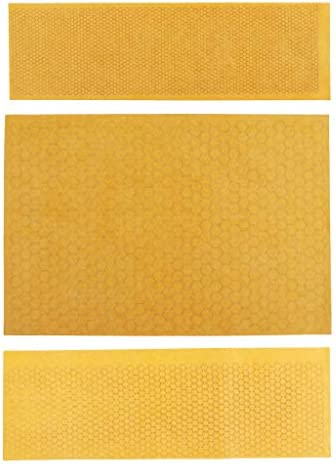 sharprepublic 塗装カバー ハニカム形状 カバーペーパー 模型塗装紙 航空機モデル専用 カモフラージュカバー紙 塗装ツール