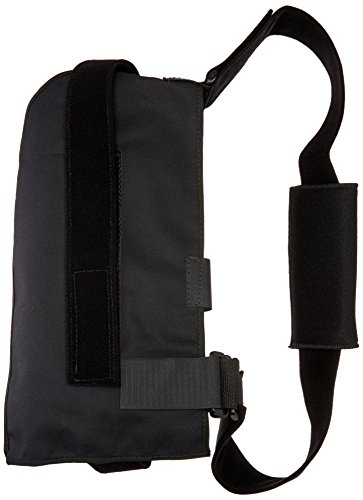 Rolyan 73415 25 Abducton Sling, Medium, Fits Left or Right by Rolyan