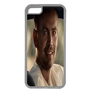 iPhone 5c Case, iPhone 5c rubber Case ,provides protection against daily wear for iphone 5c rubber case,fase and Furious 7