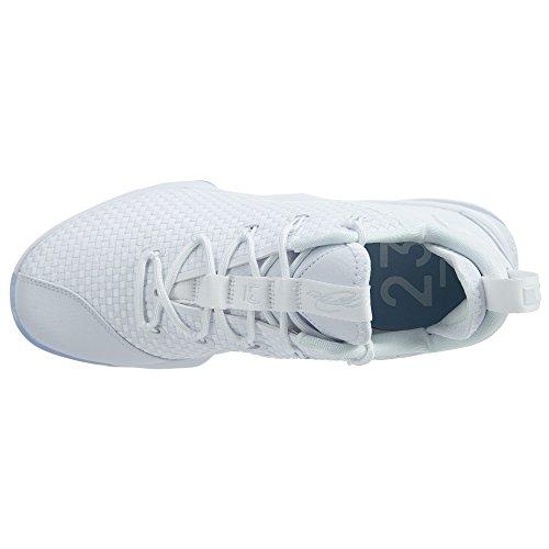 Nike Lebron XIV niedrige Herren Basketballschuhe