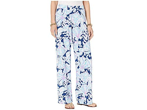 Lilly Pulitzer Women