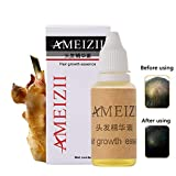 Andrea Hair Growth Serum For Women - Best Reviews Guide