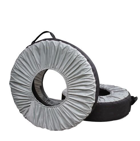fasmov-wheel-tire-covers-seasonal-tire-tote-tire-coverpack-of-2-275-31-inch-tires