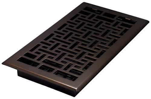 12x6 register cover - 6