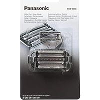 Panasonic WES9032Y1361 Combopack, Messer plus Folie