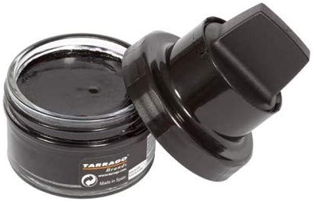 Tarrago Crema Colorante Coloring Cream Kit 50ml: Amazon.es ...