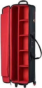 "TransPacâ""¢ Dual Kit Case"