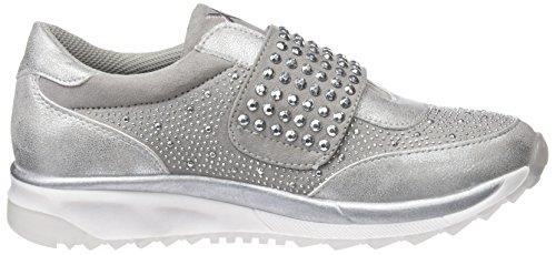 Xti Basses Xti 47827 Sneakers Basses Femme Sneakers Femme 47827 Xti rZHqrvWp