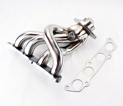 Toyota Celica GTS 2000-2005 1.8L Stainless Exhaust Manifold Performance ()
