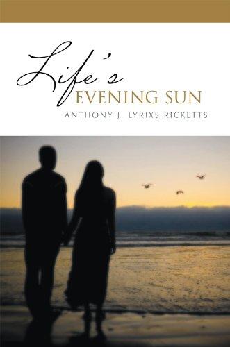lifes-evening-sun