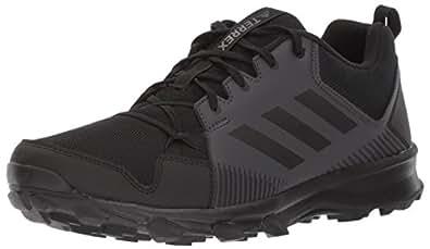 Amazon.com | adidas Men's Terrex Tracerocker Trail Running