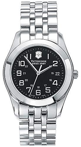 Victorinox Swiss Army Men's Alliance Watch #24657 ()