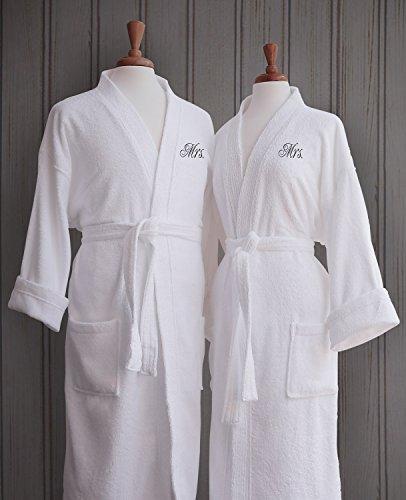 luxor-linens-terry-cloth-bathrobes-100-egyptian-cotton-mr-mrs-bathrobe-set-luxurious-soft-plush-dura