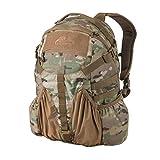 Helikon-Tex Urban Line, Raider Backpack Multicam